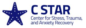C STAR